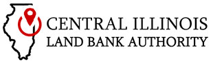 Central Illinois Land Bank Authority Logo